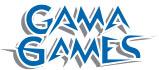 Gama Games