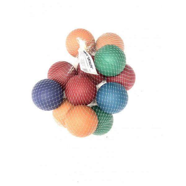 pelota Esponja #2