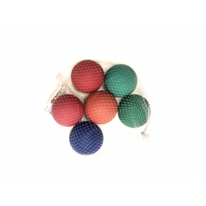 pelota esponja #3